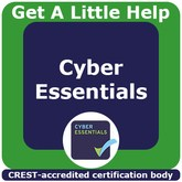 Cyber Essentials Package