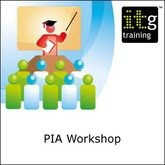 Privacy Impact Assessment (PIA) Workshop