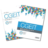 CGEIT Exam Passport