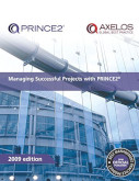 Directing Successful Projects With PRINCE2 2009 Edition (Softcover)