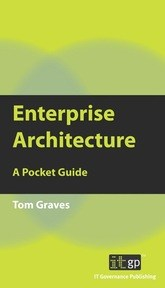 Enterprise Architecture: A Pocket Guide (Softcover)