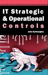 IT Strategic and Operational Controls