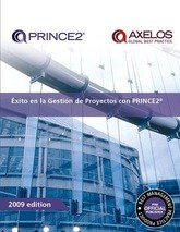 Managing Successful Projects with PRINCE2 - 2009 Edition (Spanish Version)
