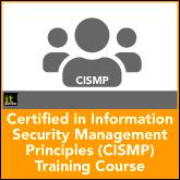 CISMP Training Course