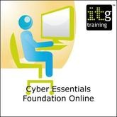 Cyber Essentials Foundation Online