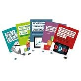 Fundamentals Series Bundle (Softcover)
