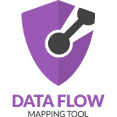 Data Flow Mapping Tool | IT Governance UK