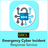 CIR (Cyber Incident Response) Management | IT Governance UK