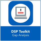 DSP Toolkit Gap Analysis
