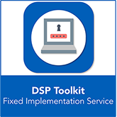 DSP Toolkit FastTrack