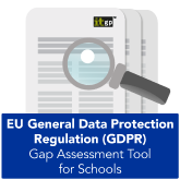 GDPR Gap Assessment Tool for Schools