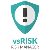 vsRisk Annual Access