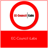 EC-Council iLabs