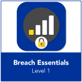 Data breach reporting – the basics