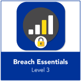 Data breach reporting – get a little help