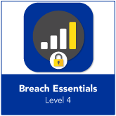 Breach Essentials – Level 4