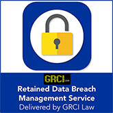 Breach Management as a Service