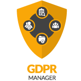 GDPR Manager Annual Access