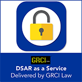 DSAR as a Service | IT Governance