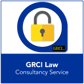 GRCI Law Consultancy