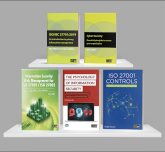 Cyber Security Expertise Book Bundle