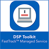 DSP Toolkit FastTrack™ Managed Service