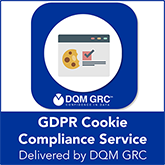 GDPR and PECR Cookie Assessment
