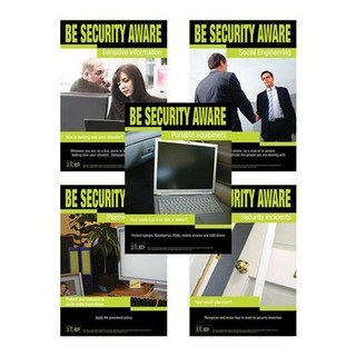 ICS Security Training  SCADA Systems Security Training