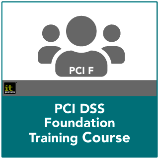 PCI DSS Training Courses
