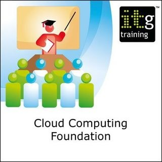 Cloud Computing Foundation Training Course