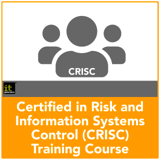 CRISC Certification Training Course