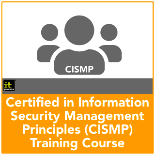 CISMP Certification Training Course