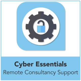 Cyber Essentials LiveOnline Consultancy