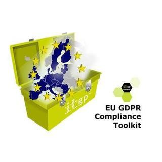 the critical gdpr documents your organisation will need to With eu gdpr documentation toolkit