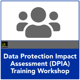 Data protection impact assessment (DPIA) workshop