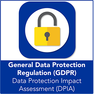 gdpr data protection impact assessment dpia. Black Bedroom Furniture Sets. Home Design Ideas