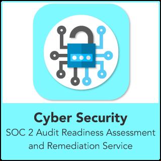 SOC 2 Audit Service