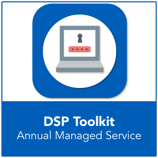 DSP Toolkit FastTrack Consultancy