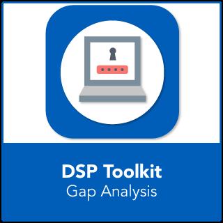 DSP Toolkit Gap Analysis