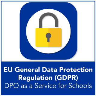 DPO as a service for schools (GDPR)