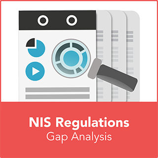 NIS Directive Gap Analysis