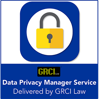 Data Privacy Manager Service