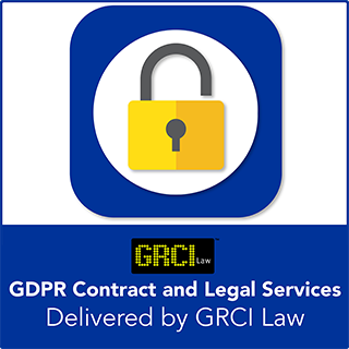GDPR and DPA legal services
