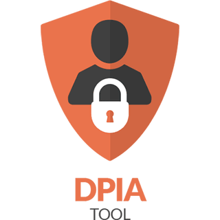 The Data Protection Impact Assessment (DPIA) Tool helps organisations determine whether a DPIA should be conducted to meet the requirements of the EU GDPR