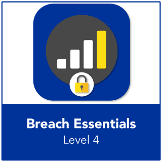 Data breach reporting – get a lot of help