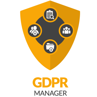GDPR Manager for Hotels and Hospitality
