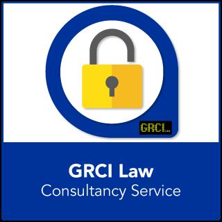GRCi Consultancy