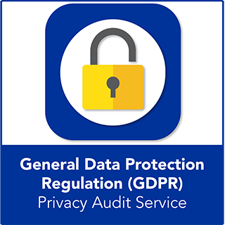 Privacy Audit Service