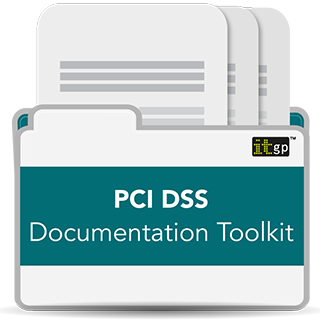 PCI DSS toolkit