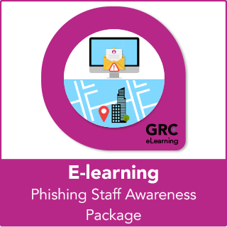 Phishing Staff Awareness and Challenge Game Bundle